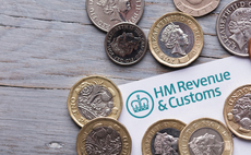 Pensioners claw back record £32m from HMRC