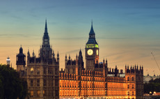 British MPs vote down Pension Schemes Bill automatic guidance amendment