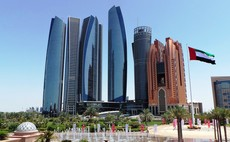 Abu Dhabi allows foreigners to own freehold properties in investment areas