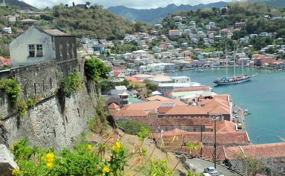 Dominica removed from EU tax haven blacklist