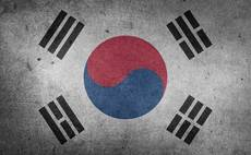Korean bank targets wealthy expats