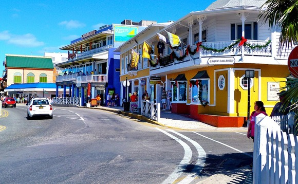 Cayman further amends money laundering rules