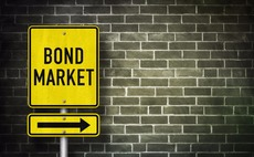 Spanish Buy & Hold expands fixed income offering with new fund