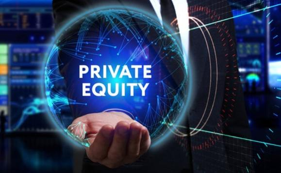Ersel launches private equity fund in Italy in partnership with Fondaco