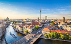 T. Rowe Price expands institutional business in Germany & Austria