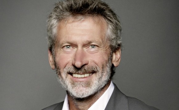 Lessons from the pitch of life: World Cup winner Paul Breitner joins NIMF Munich