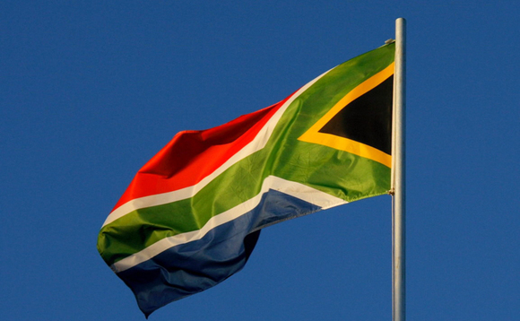 Schroders launches offshore fund in South Africa