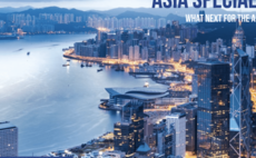 II20 Asia Special Report Ezine out tomorrow