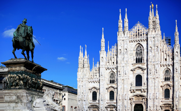 AQA Capital opens Milan office