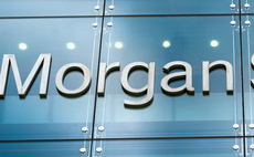 Morgan Stanley to acquire Eaton Vance in $1.2trn tie-up