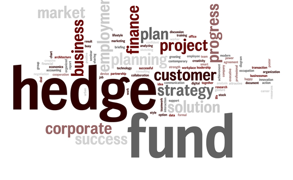 MPI launches hedge fund index business