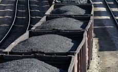 JPMorgan increases restrictions on global coal funding