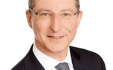 People moves: Gabriele Tavazzani appointed CEO of Amundi Austria