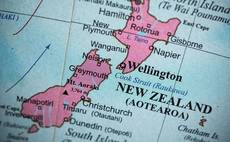 IMF report expresses doubt NZ's foreign home buyers ban strategy would work