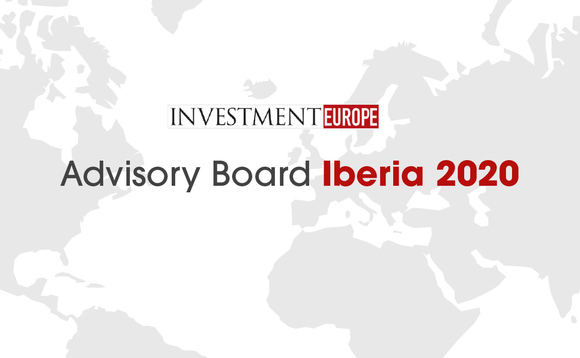 Get to know IE's Advisory Board Iberia 2020