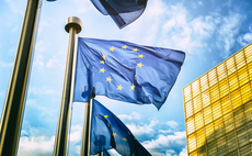 European Commission faces criticism for fund distribution proposals