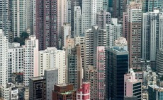 World's priciest housing market revealed