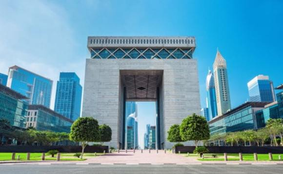 Wealth firm launches in Dubai under DFSA rules
