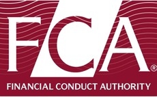 FCA back online after data breach