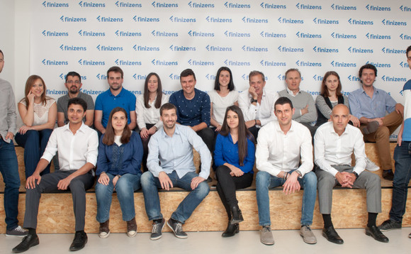 Spanish robo adviser Finizens launches €4m capital increase
