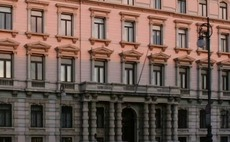 Utmost Wealth parent LCCG to acquire Generali PanEurope