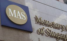 Singapore MAS in bid to regulate 'large scale movement' of advisers