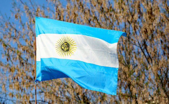 Mirabaud expands LatAm operations with deal in Argentina