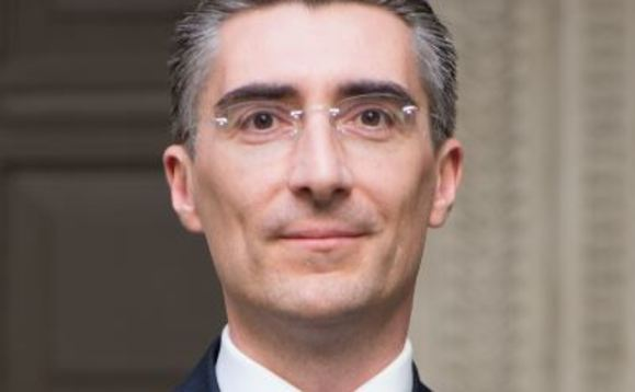 Filippo Stefanini, head Multimanager Investments & Unit Linked Eurizon Capital