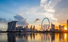 Schroders and DBS launch multi-asset Asia fund for retirement planning