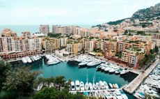 Monaco gov't to consider multi-family office rules