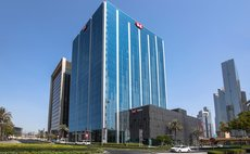 HSBC appoints CEO for the Middle East region
