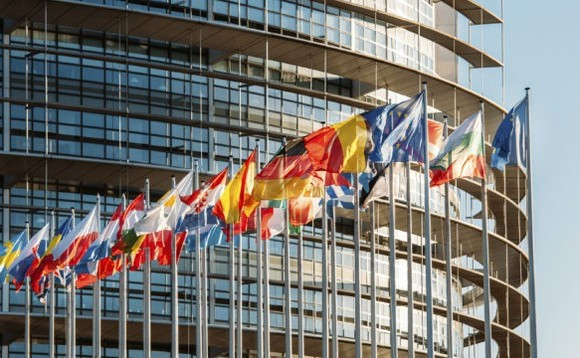 MiFID II 'practically impossible' due to 'lack of understanding' of platforms: FECIF