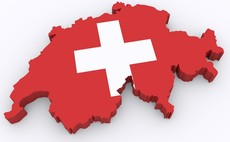 Swiss funds post CHF2.3bn inflows in July