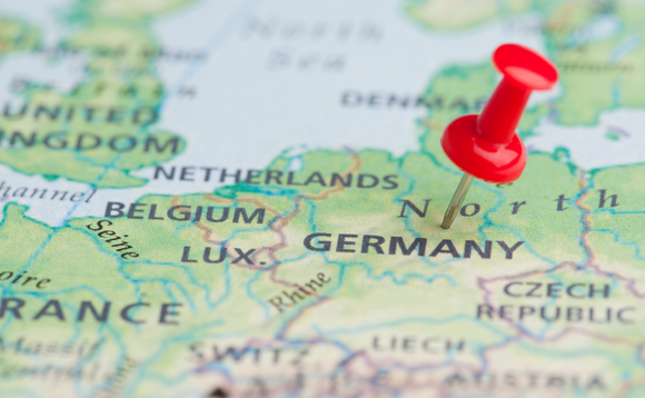 Ifo lifts German growth forecast
