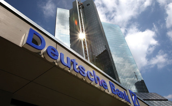 Deutsche Bank overhaul in doubt due to covid-19: reports