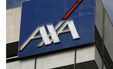 Insurance giant AXA to sell its Gulf business