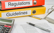 Esma amends guidelines around enforcement of financial information