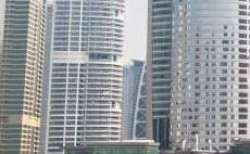 New insurance co licence granted at DIFC