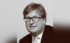 Crispin Odey acquitted amid 'catalogue of inconsistencies'