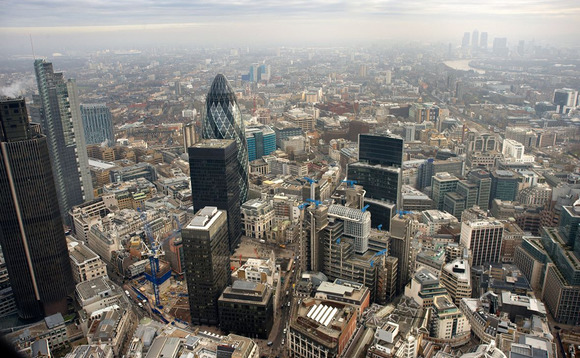 Property funds under increased FCA scrutiny ahead of Brexit deadline