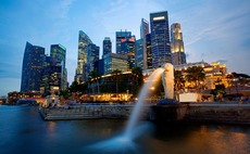 Singapore's ACRA compiles register of company controllers