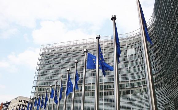 European Commission releases new PRIIPs rules