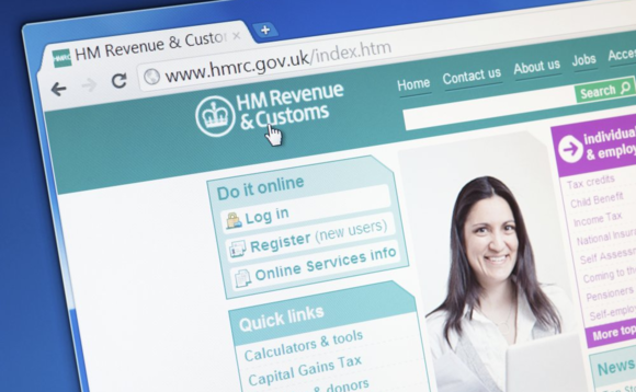 HMRC to give 'special treatment' to non-residents forced to overstay