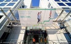 Old Mutual Wealth acquires another UK advice firm