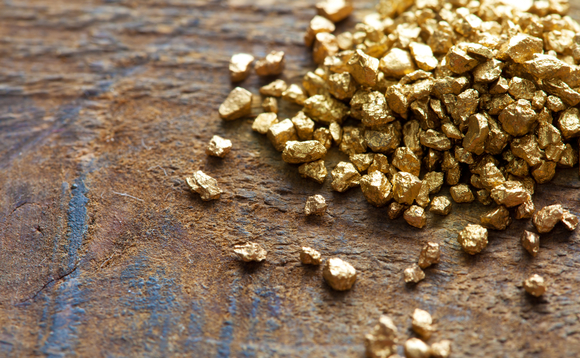 Royal Mint launches physical gold ETC on LSE