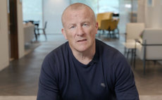 Embattled Woodford investors to receive a further £183m