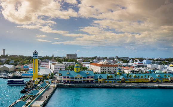 Bahamas 'disappointed' by EU's blacklist proposal