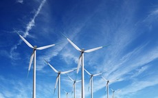 LGIM expands thematic range with Clean Energy ETF launch