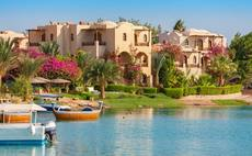 Egypt grants residency permits to foreigners who buy property