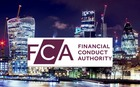 FCA issues warning on cyrptocurrencies as Bitcoin volatility continues